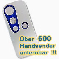 Abexo_Universal-Handsender-600Handsender_208-208