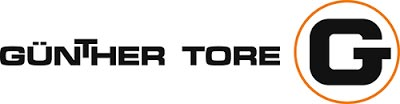 guenther-Tore-Logo