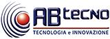 Abtecno_logo
