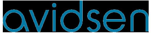 avidsen_logo