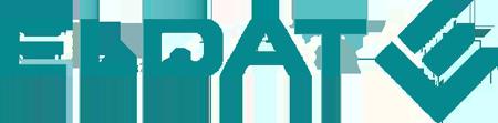 eldat-logo