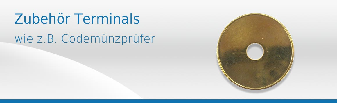 Kategorie_Banner_Zubehoer-Terminals