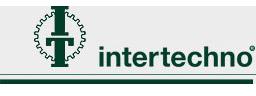 intertechno-logo