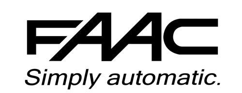 faac-logo-slider
