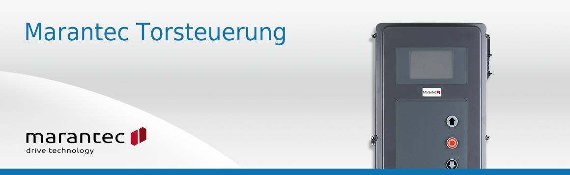 Kategorie_Banner_Marantec-Torsteuerung