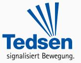Tedsen_logo
