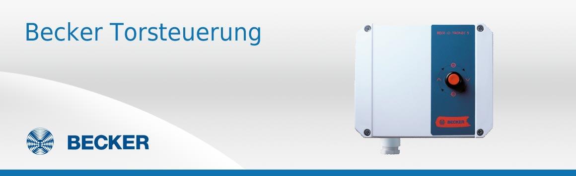 Kategorie_Banner_Becker-Torsteuerung