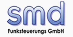SMD_logo