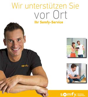 somfy-service-pre