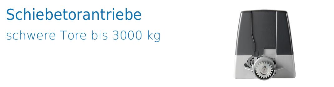 Kategorie-Schiebetorantriebe-schwere-Tore-bis-3000kg