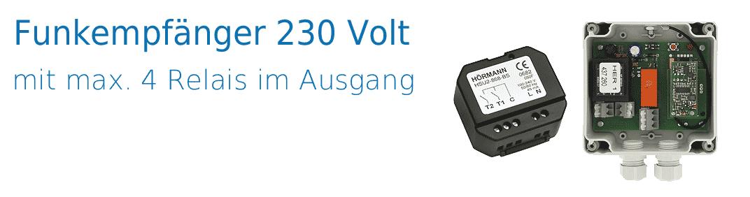 Kategorie-Funkempfaenger-230-V