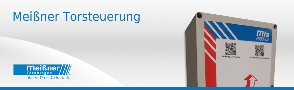 Kategorie_Banner_Meissner-Torsteuerung