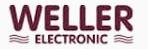 Weller-Electronic