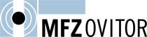 mfzovitor-logo