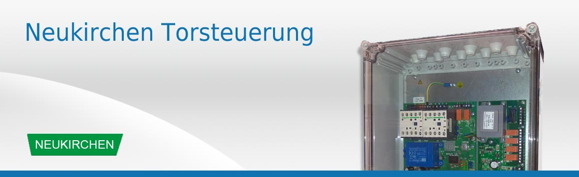 Kategorie_Banner_Neukirchen-Torsteuerung
