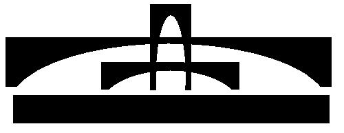 aeterna-logo-slider
