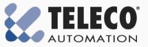 teleco_logo
