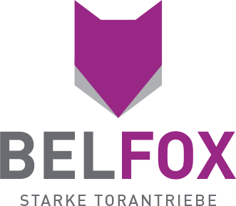 belfox-starke-torantriebe-logo