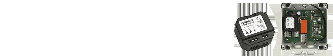 Kategorie-Funkempfaenger-230-VzMuYmgFWqSPrI