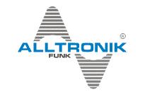 Alltronik-Funk-Logo