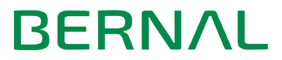 Bernal_logo