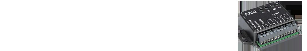 Kategorie-Funkempfaenger-12-24-Volt-bis-4-Kanal