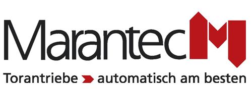 marantec-logo-slider