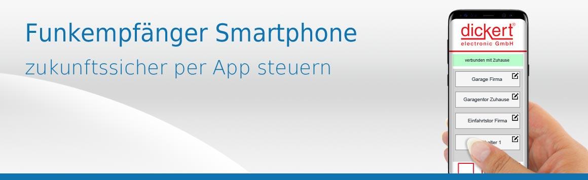 Kategorie_Banner_Smartphone-App