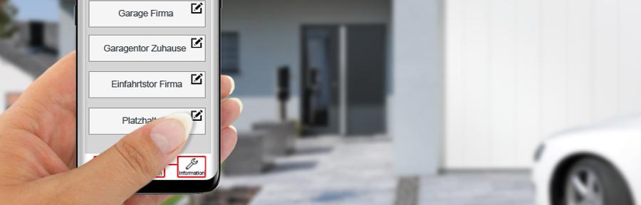 Banner-Smartphone-App-Steuerung-Handy-Steuerung