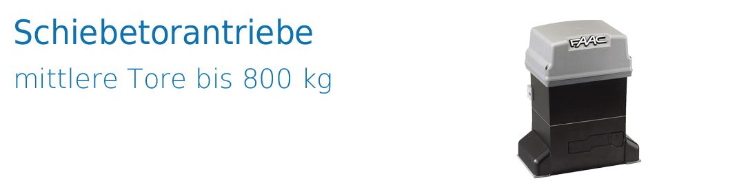 Kategorie-Schiebetorantriebe-mittlere-Tore-bis-800kg