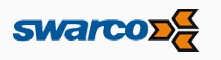 swarco_logo