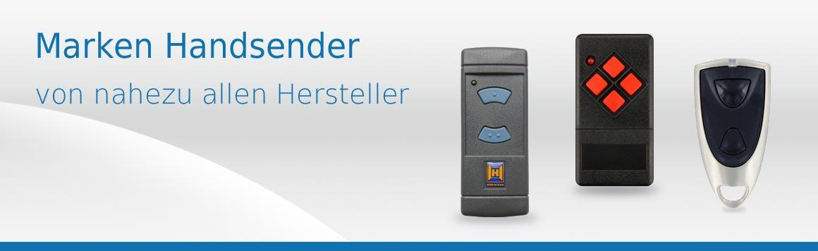 Kategorie_Banner_Marken-Handsender