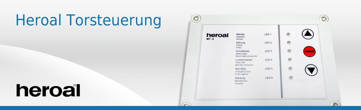 Kategorie_Banner_heroal-Torsteuerung