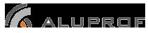 aluprof_logo
