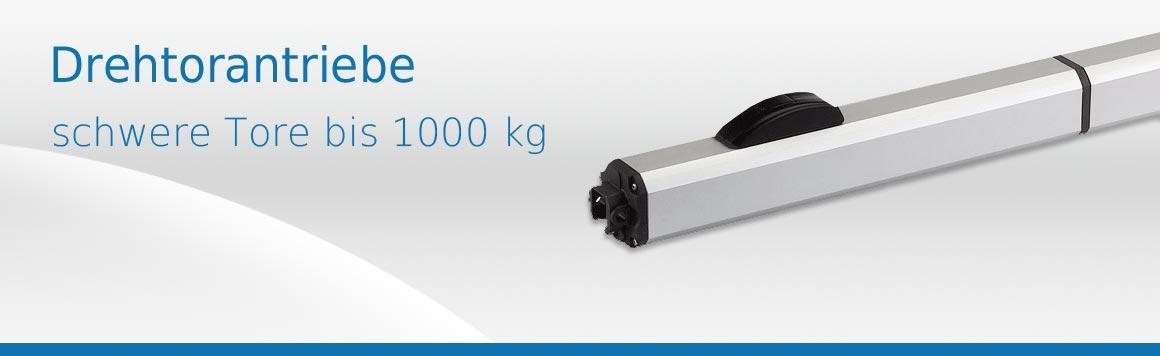 Kategorie_Banner_Drehtorantriebe-bis-1000-kg