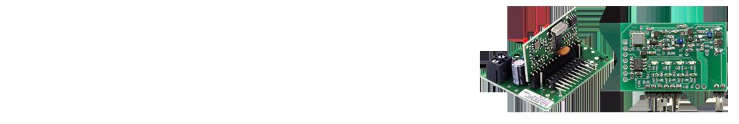 Kategorie-Einbaufunkempfaenger-Funkmodule