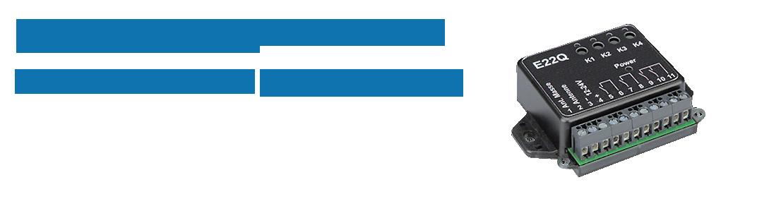 Kategorie-Funkempfaenger-12-24-Volt