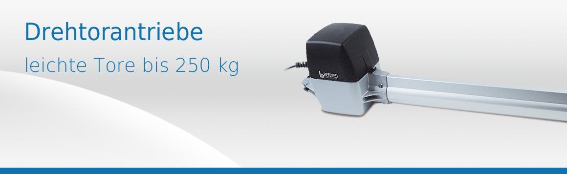 Kategorie_Banner_Drehtorantriebe-bis-250-kg