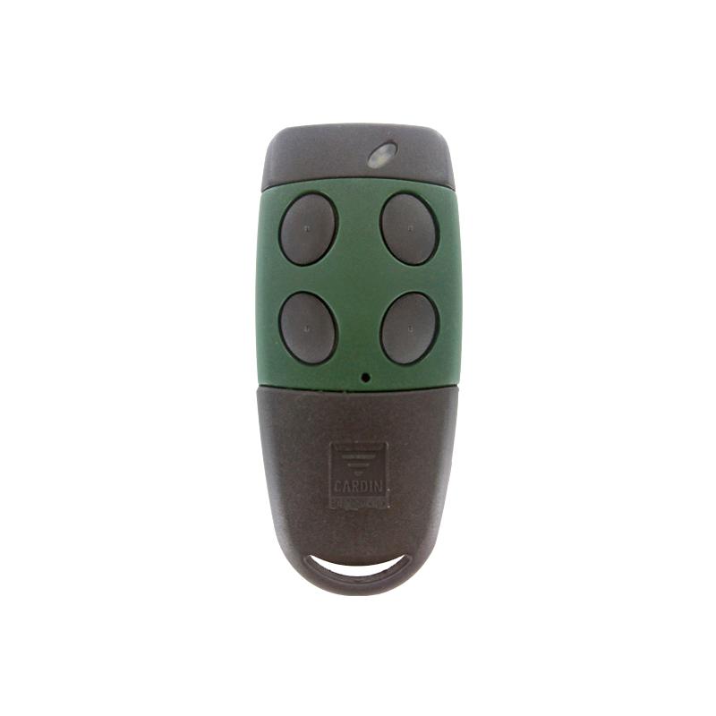 JCM Neo Handsender RC2 433,92 Mhz Berner RC 2 Fernbedienung Funk Sender