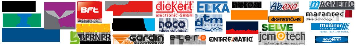 Unsere-Partner-Logos