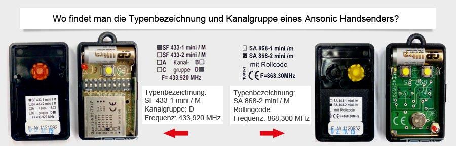 Ansonic-Handsender-Bestimmung_Banner
