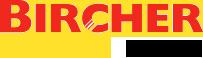 bircher_logo