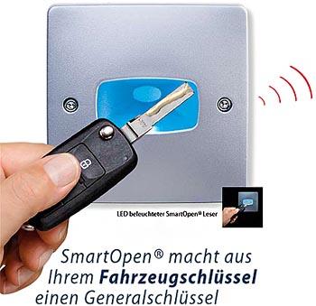 SmartOpen_Controller_Reader_autoschluessel_kat_pre