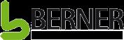 berner_logo59e6f8b80c141