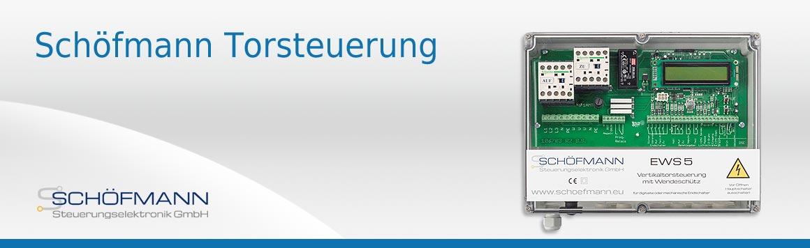 Kategorie_Banner_Schoefmann-Torsteuerung