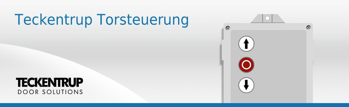 Kategorie_Banner_Teckentrup-Torsteuerung