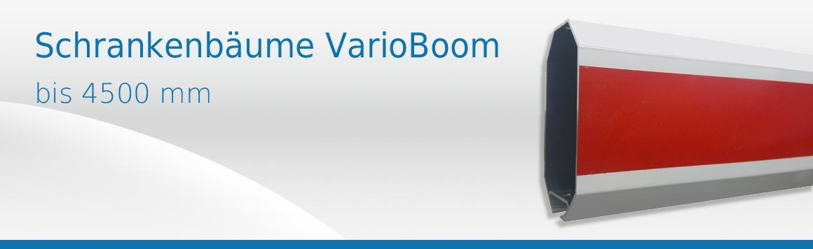 Kategorie_Banner_VarioBoom