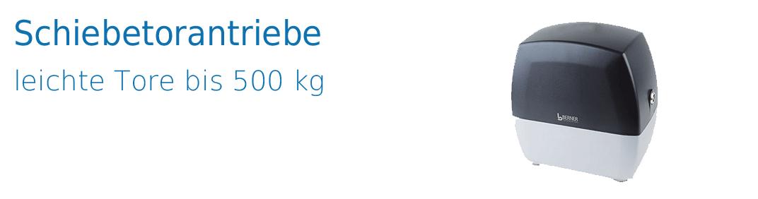Kategorie-Schiebetorantriebe-leichte-Tore-bis-500kg