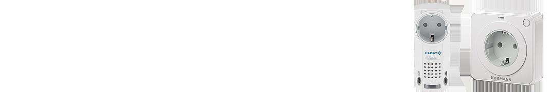 Kategorie-Steckdosen-EmpfaengerHvdFHtbJWSAYk